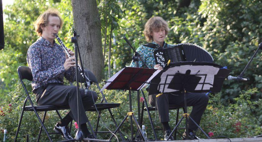 Koncerty, Koncert Łowiczu (ZDJĘCIA) - zdjęcie, fotografia