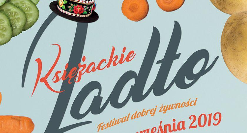 Koncerty, Księżackie Jadło Łowiczu (PROGRAM) - zdjęcie, fotografia