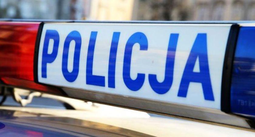 Komunikaty policji , Kierowcy nagminnie tracą prawa jazdy nadmierną prędkość - zdjęcie, fotografia