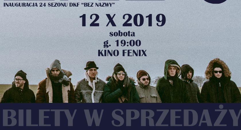 Koncerty, Koncert Łowiczu Bilety sprzedaży - zdjęcie, fotografia