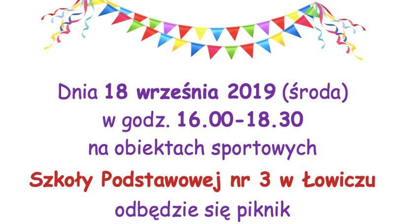 Spotkania, Piknik Korabce zaproszenie - zdjęcie, fotografia
