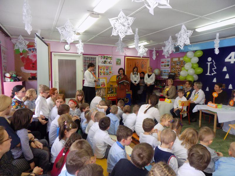 Edukacja, wiedzy Przedszkolu - zdjęcie, fotografia