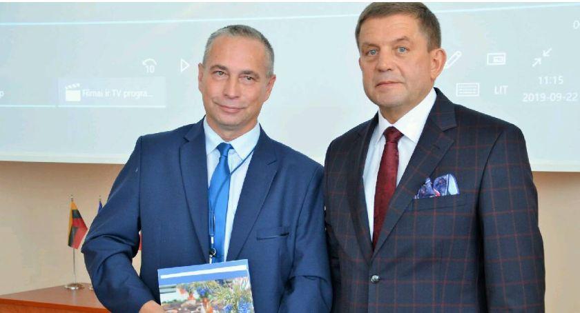 Stowarzyszenia, Spotkanie informacyjno integracyjne powołanego stowarzyszenia Łowiczu - zdjęcie, fotografia