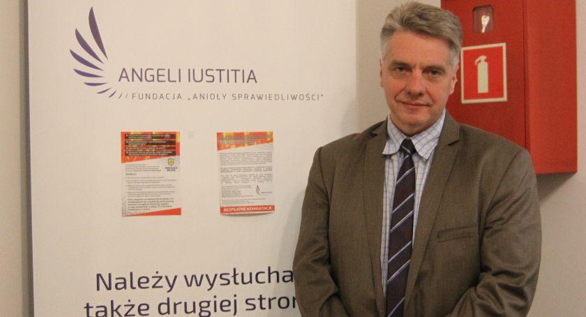 Wasze sprawy, Fundacja Angeli Iustitia pomogła mieszkance Łowicza walce nękającą firmą windykacyjną - zdjęcie, fotografia