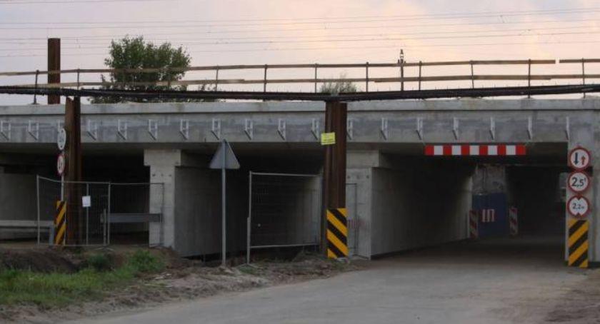 Inwestycje, UWAGA Arkadyjska zamknięta jutra - zdjęcie, fotografia