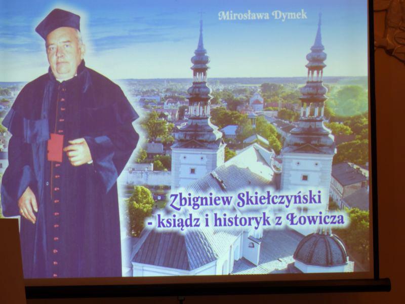 L24, Książka pamiątką Zbigniewie Skiełczyńskim - zdjęcie, fotografia