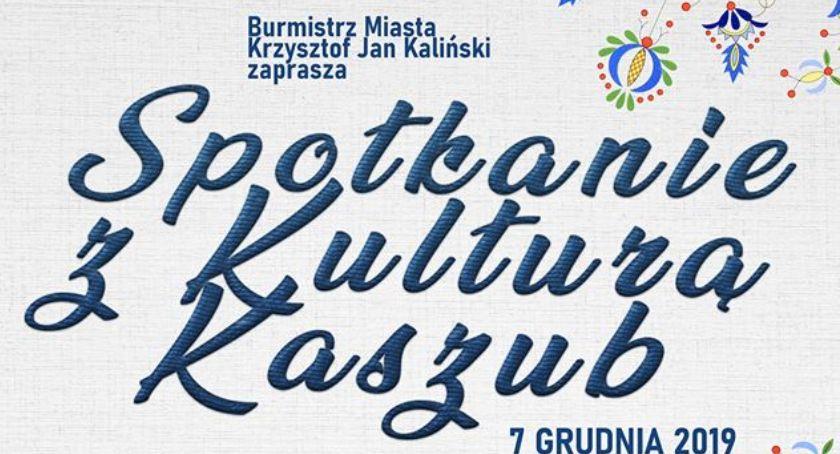 """Warsztaty, Zbliża """"Spotkanie Kulturą Kaszub"""" Łowickim Ośrodku Kultury - zdjęcie, fotografia"""