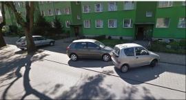 Nowe chodniki i parkingi w Łowiczu jeszcze w tym roku