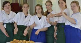 Zakończenie stażu uczniów ZSP nr 3 w Niemczech