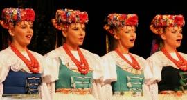Koncert w Łowiczu: wystąpią Ksinzoki