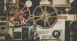 OCH! Film Festiwal w Łowiczu 2017 PROGRAM