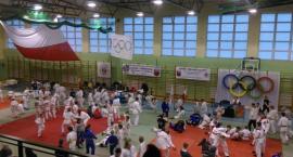 Udany turniej judoków łowickiego Zrywu