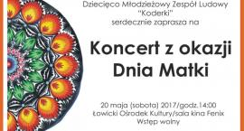 Orkiestra Łowicza zagra w Parku Saskim, a