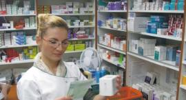 Wznowienie kształcenia techników farmaceutycznych