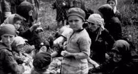 Historia, zagłada, pamięć — wyjątkowy program zawita do Łowicza