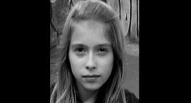 Zaginieni Łowicz: policja wciąż szuka 16-letniej Malwiny