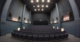 Duża modernizacja miejskiego kina Fenix