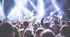 Harmonogram imprez Łowicz: szykuje się emocjonujący rok