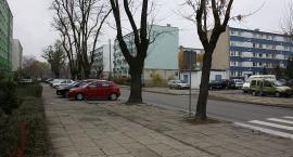 Cztery firmy zainteresowane budową parkingu i chodników