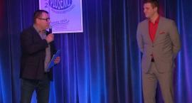 20 wykonawców nagrodzonych podczas 2. RFPP - VIDEO