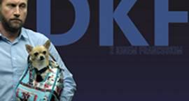 Czerwcowy przegląd DKF w kinie Fenix