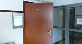 Przedłużono areszt wobec sprawcy wypadku w Bocheniu
