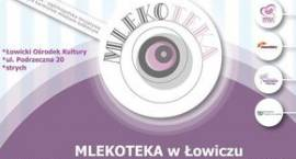 Druga edycja Mlekoteki w Łowiczu