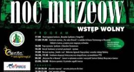 Noc Muzeów 2017 - jakie atrakcje w Łowiczu?