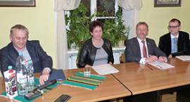 Rok programu Rodzina 500 plus w Łowiczu. Wypłacono ponad 16 mln zł