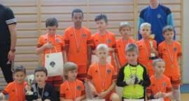 Dwa dni grania w Soccer Kids Cup