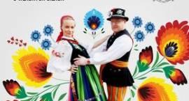 Folkowy koncert charytatywny dla Agnieszki Kuźnickiej