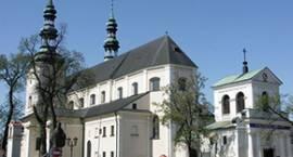 Wystawa, msza i koncert na 25-lecie Diecezji Łowickiej