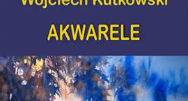 Wernisaż wystawy Wojciecha Kutkowskiego