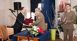 Klasa mundurowa o nachyleniu wojskowym - nowy kierunek w ZSP nr 1