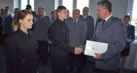 Spotkania dla zainteresowanych służbą w policji