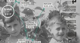 Muzeum na kółkach zawita do Nieborowa i Łowicza