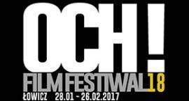 Trwa plebiscyt na najlepszy film i koncert OCH! FF