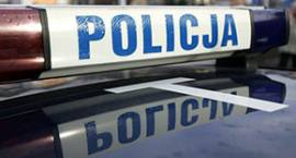 Zwłoki dwóch mężczyzn. Policjanci podejrzewają samobójstwa