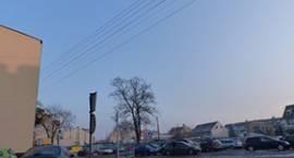 Smog truje i nas, choć nie tak jak w dużych aglomeracjach