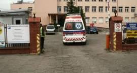 Lekarze ze szpitala wywalczyli podwyżkę