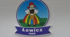 Odwołanie i rezygnacje w OSM w Łowiczu