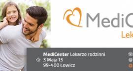 MediCenter - Nowa Przychodnia Lekarzy Rodzinnych