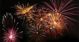 Powitaj Nowy Rok na Starym Rynku w Łowiczu