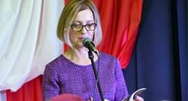 I LO z nowym dyrektorem, ZSP nr 4 pokieruje Ewa Bury