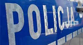 32-latka ucierpiała w zdarzeniu drogowym w Sierżnikach