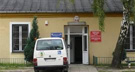 Nowe busy dla uczestników WTZ w Parmie i Urzeczu oraz CCh-O