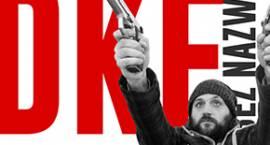 Październikowy przegląd DKF w kinie Fenix