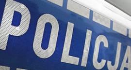 Morderstwo 53-latki w Łowiczu