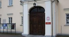 Europejskie Dni Dziedzictwa w Łowiczu i Walewicach