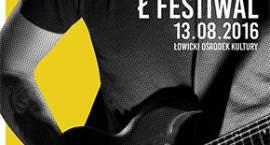 Dziś Sexy Suicide, jutro Ł Festiwal
